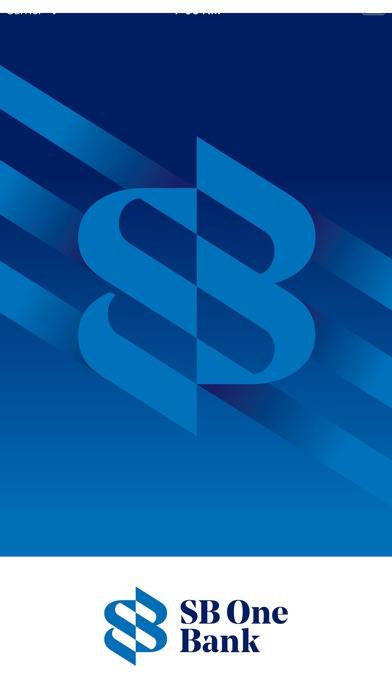 SB One Bank Mobile-0