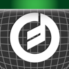 Animoog for iPhone Icon