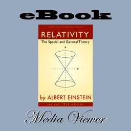 eBook: Relativity Theory