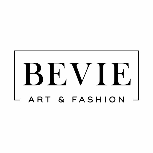 Bevie icon