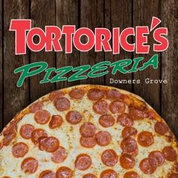 Tortorice's Downers Grove