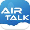AIRTALK ROAM