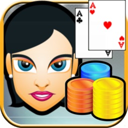 Mugalon Poker Multiplayer