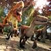 Jurassic Dinos: T-Rex Rider Reviews