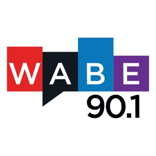 News 95 5 And Am 750 Wsb On The App Store