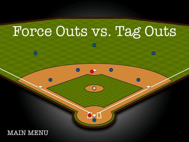 KidPro Baseball HD