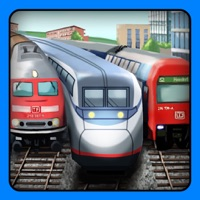 Codes for Train Fever Hack