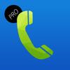 Call Later Pro ( 程序調用到常用聯繫人 )