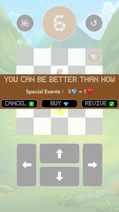 Ninja Battle Royale screenshot three