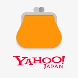 さっと割り勘 すぐ送金 from Yahoo!ウォレット