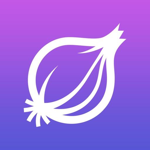 Браузер Тор - Анонимный Tor Browser с VPN