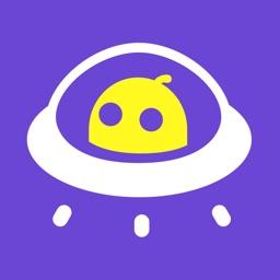 LivU-Video chat & find friends