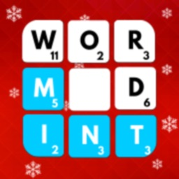 Wordmint