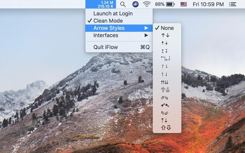800x500bb 2018年5月10日Macアプリセール PCパフォーマンス・アップアプリ「iSpeedUp」が値下げ!