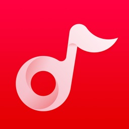 Music Tube - HD Video Streamer