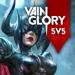 虚荣 (Vainglory 5v5)
