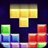 TetBlock - Tetris Puzzle Block