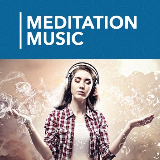 Relaxing Meditation Music & Calm Relaxing Sounds