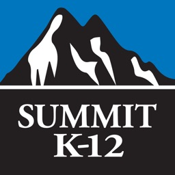 Summit K12 eReader