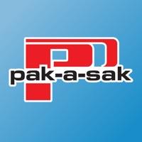 pak a sak rewards - Www Circlek Com Rewards Card Registration