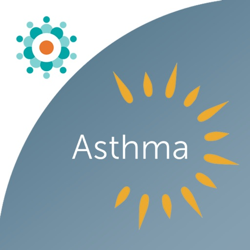 Asthma Storylines