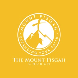 The Mount Pisgah Church