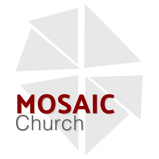 Mosaic Church | Cincinnati