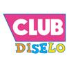 Yanira Figueroa - Club Diselo artwork
