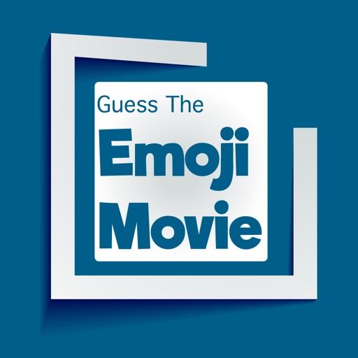 Quizlet Emoji + Movie Elevate App Data & Review - Games - Apps Rankings!
