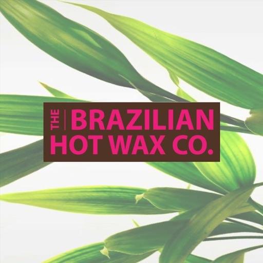 The Brazilian Hot Wax Co.