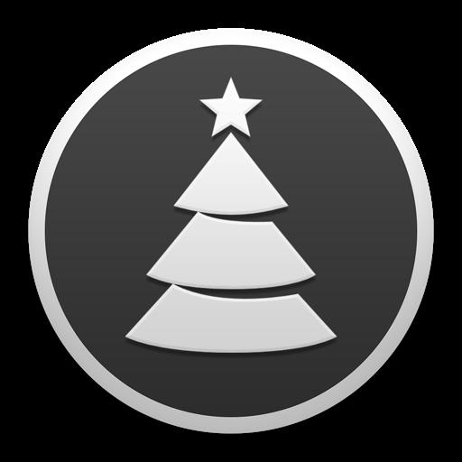 My Christmas Tree for Desktop