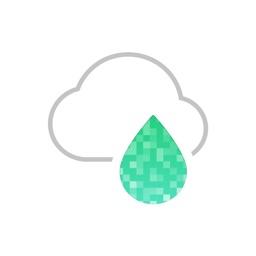 CloudRain