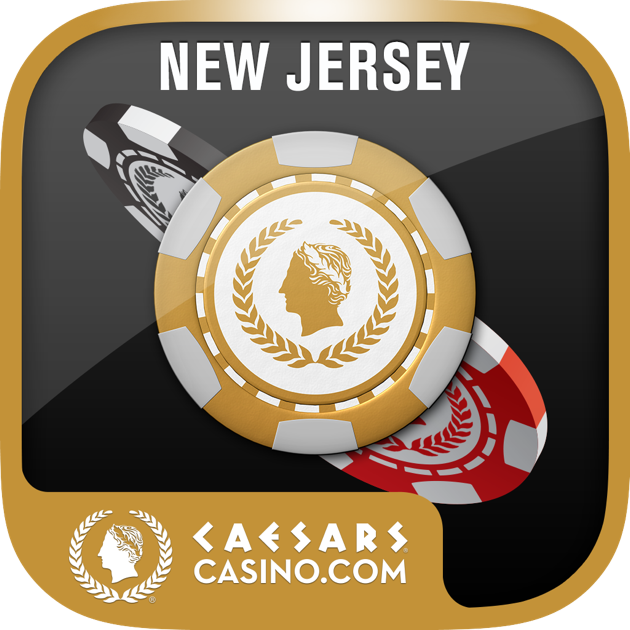 online casino real money in nj