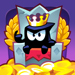 20.King of Thieves