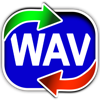 Konverter in WAV Format - Max Schlee