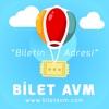 Bilet AVM - Uçak Bileti