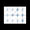 Neural Network Designer