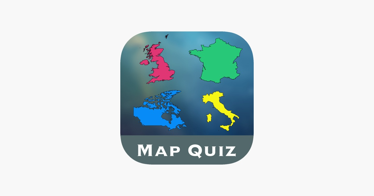 World map quiz en app store gumiabroncs Image collections
