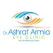 Ashraf Armia Eye Clinic