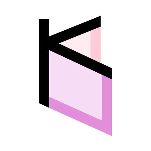 かんたんフォトブック:フォトブック・フォトアルバムを簡単作成