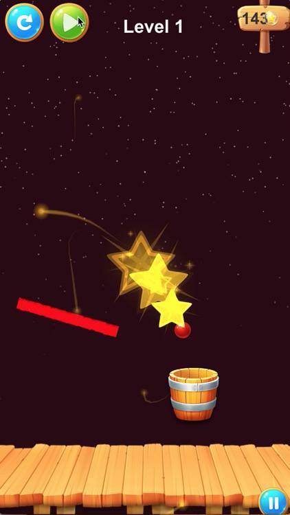 Ball Drop Path screenshot-4