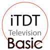 iTDT Television Basic