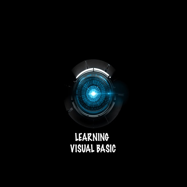 Learn For Visual Basic on the Mac App Store