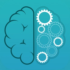 Activities of Pro IQ