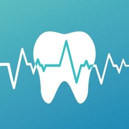 Teeth4Life