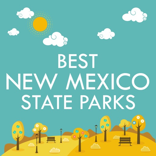 Best New Mexico State Parks