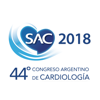 SAC 2018