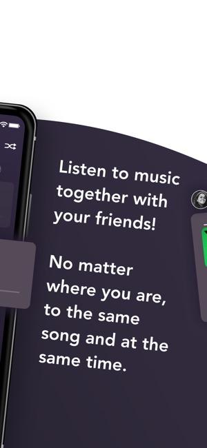 wefm on the App Store