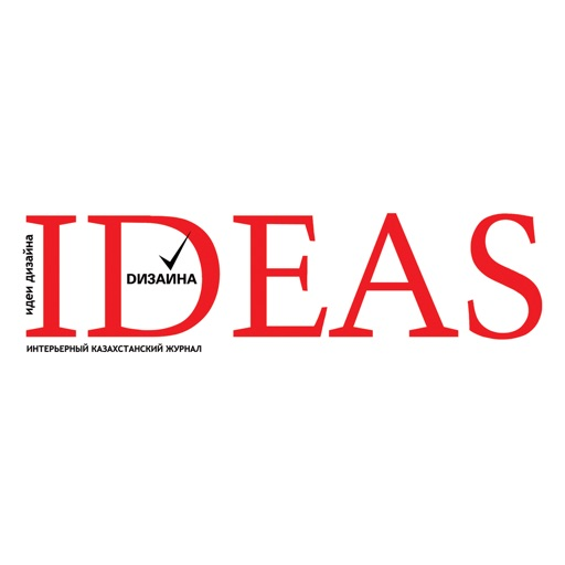 IDEAS Design icon