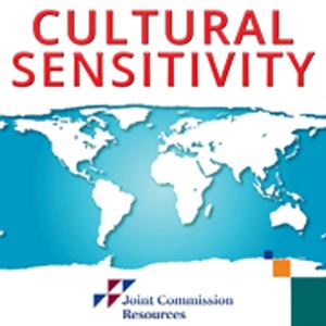 Cultural Sensitivity app